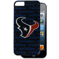 Houston Texans Graphics Snap on Case fits iPhone 5