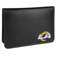 Los Angeles Rams Weekend Bi-fold Wallet