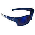 Indianapolis Colts Edge Wrap Sunglasses