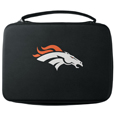 Denver Broncos GoPro Carrying Case