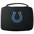 Indianapolis Colts GoPro Carrying Case