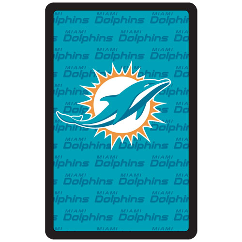 Miami Dolphins Kindle Fire Snap on Case - Our officially licensed NFL Kindle fire snap on case weighs only 7 ounces and has an inset metal team graphics plate. The case snaps easily onto your device providing protection while showing off your Miami Dolphins pride! Officially licensed NFL product Licensee: Siskiyou Buckle Thank you for visiting CrazedOutSports.com