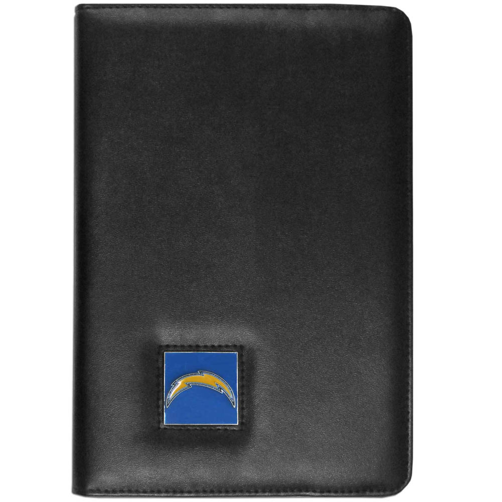 San Diego Chargers iPad Air Folio Case