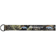 Denver Broncos Lanyard Key Chain, Mossy Oak