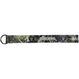 Las Vegas Raiders Lanyard Key Chain, Mossy Oak