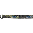 Seattle Seahawks Lanyard Key Chain, Mossy Oak