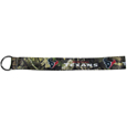 Houston Texans Lanyard Key Chain, Mossy Oak