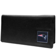 NFL Checkbook Cover