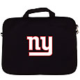 New York Giants Laptop Case