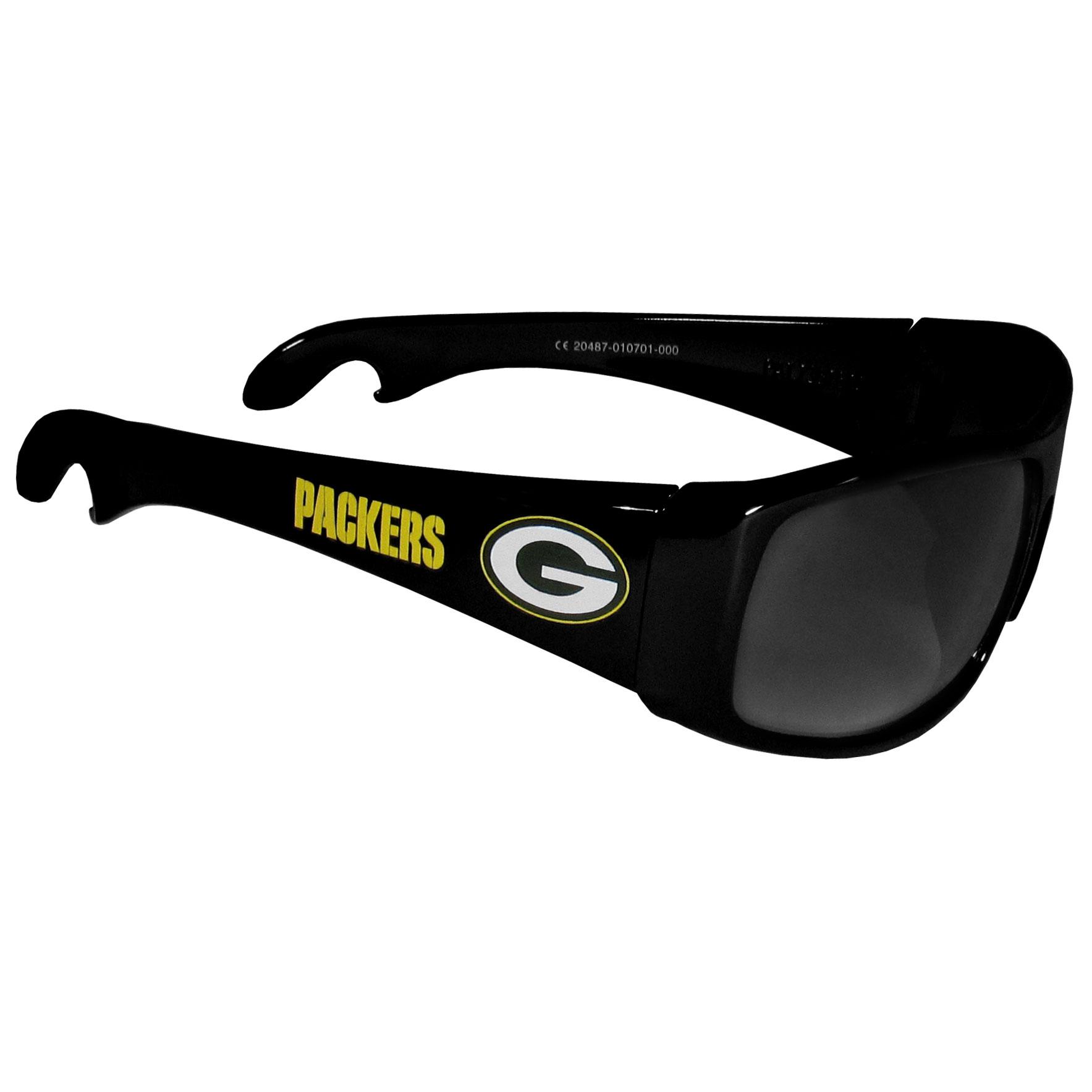 Siskiyou Arizona St Sun Devils Chrome Wrap Sunglasses