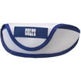 Indianapolis Colts Sport Sunglass Case