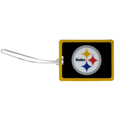 NFL Luggage Tag, Vinyl