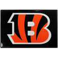 Cincinnati Bengals Game Day Wiper Flag