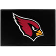 Arizona Cardinals Game Day Wiper Flag