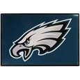 Philadelphia Eagles Game Day Wiper Flag