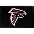 Atlanta Falcons Game Day Wiper Flag