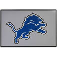 Detroit Lions Game Day Wiper Flag