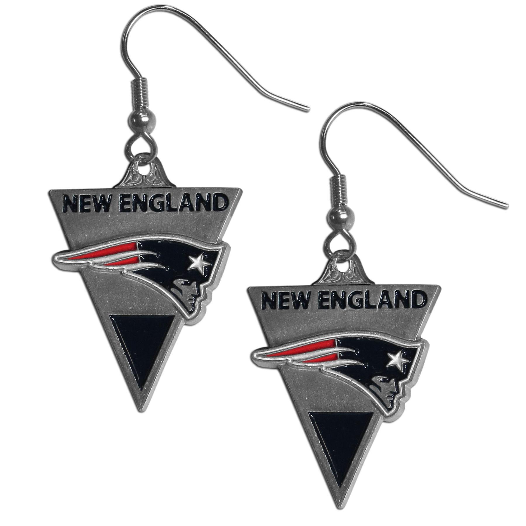Favorite Sports Memorabilia - NFL - New England Patriots RG99