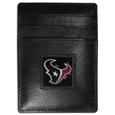 NFL Money Clip/Cardholder
