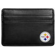 NFL Weekend Wallets