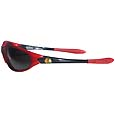Chicago Blackhawks® Team Sunglasses
