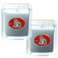 Ottawa Senators® Scented Candle Set