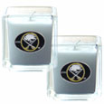 Buffalo Sabres® Scented Candle Set