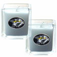 Nashville Predators® Scented Candle Set