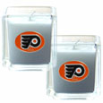 Philadelphia Flyers® Scented Candle Set