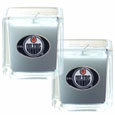 Edmonton Oilers® Scented Candle Set