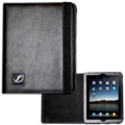 Tampa Bay Lightning® iPad Folio Case