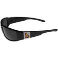 Ottawa Senators® Chrome Wrap Sunglasses