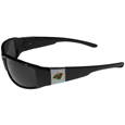 Minnesota Wild® Chrome Wrap Sunglasses
