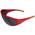 Ottawa Senators® Wrap Sunglasses