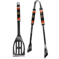 Anaheim Ducks® 2 pc Steel BBQ Tool Set