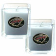 Minnesota Wild® Scented Candle Set