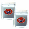 Washington Capitals® Scented Candle Set