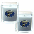St. Louis Blues® Scented Candle Set