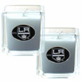 Los Angeles Kings® Scented Candle Set