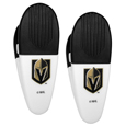 Vegas Golden Knights® Mini Chip Clip Magnets, 2 pk