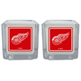 Detroit Red Wings® Graphics Candle Set