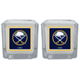 Buffalo Sabres® Graphics Candle Set