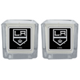 Los Angeles Kings® Graphics Candle Set