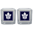 Toronto Maple Leafs® Graphics Candle Set