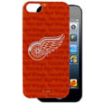 Detroit Red Wings® iPhone 5/5S Graphics Snap on Case