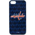 Washington Capitals® iPhone 5/5S Graphics Snap on Case