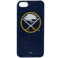 Buffalo Sabres® iPhone 5/5S Graphics Snap on Case