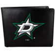Dallas Stars™ Bi-fold Wallet Large Logo