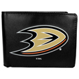 Anaheim Ducks® Bi-fold Wallet Large Logo