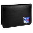 New York Rangers® Weekend Bi-fold Wallet